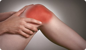 Can an Injury Lead to Osteoarthritis?