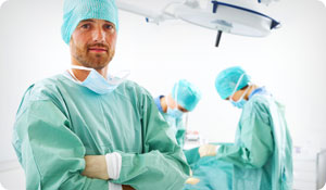 Should You See an Orthopedic Surgeon?