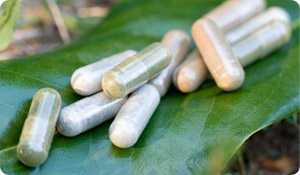 Herbal Diet Pills: The Bottom Line