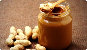 Which Nut Butters are Best?
