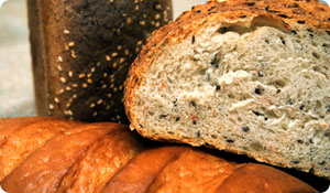 Could Rye Be Better Than Whole Grain?