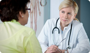 Should Your Gynecologist be Your Primary Care Physician?