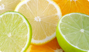 Is Citrus Making You Sick?