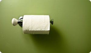 What Do Your Bowel Movements Say About Your Health?