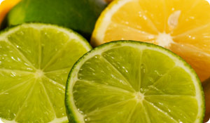 Could You Have a Citrus Allergy?