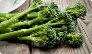 Cruciferous Vegetables Are Prevention Powerhouses