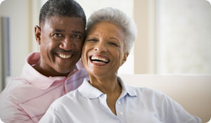 goes mature dating site Senior singles know seniorpeoplemeetcom is the premier online dating destination for senior dating browse mature and single senior women and senior men for free, and find your soul mate today.