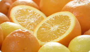 Why Your Body Needs Vitamin C