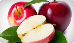 Apples to Prevent Digestive Disease?