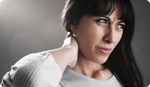 Exercises to Cure Your Neck Pain