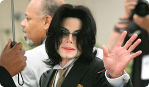 What Michael Jackson  s Death Means for You