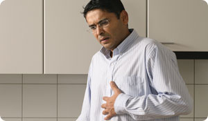 What You Should Know About Heart Palpitations