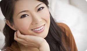 Teeth Straightening for Adults: Know Your Options